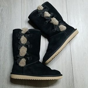 KOOLABURRA UGG Ladies Boots